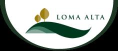 Agro Loma Alta Fideicomiso Agropecuario